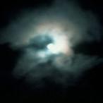 James Turrell - Elliptic Ecliptic B