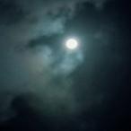 James Turrell - Elliptic Ecliptic C