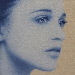 Josie McCoy - Alicia