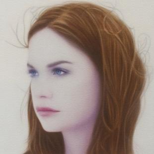 Josie McCoy - Alison