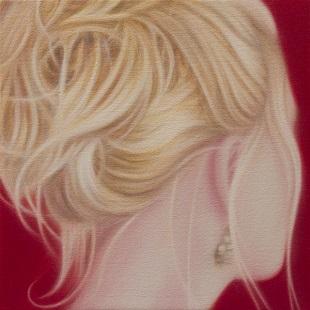 Josie McCoy - Cristina's Hair II