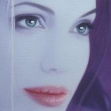 Josie McCoy - Jane Smith III
