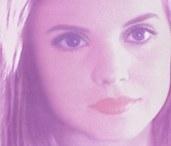 Josie McCoy - Angela Hayes