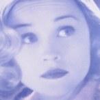 Josie McCoy - Jennifer