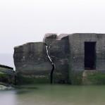 Marc Wilson - The Last Stand. Wissant II, Nord Pas De Calais, France