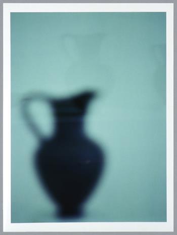 Seton Smith - Heart Pitcher (1997)