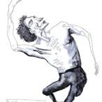 Vic Reeves - Rudolf Nureyev
