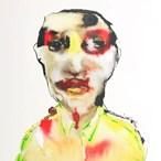 Whitney McVeigh - Head Series (Y)
