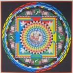 Brian Jones - Nelson Mandala
