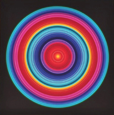Rob and Nick Carter - Spectrum Circle 206