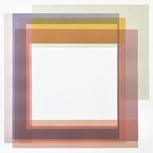 Sophie Smallhorn - Layer 2