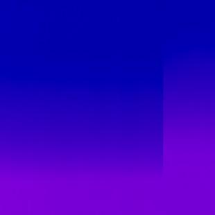 Jo Bradford - Continuum: Azurite