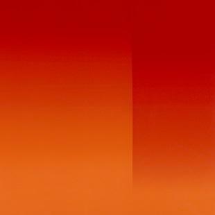 Jo Bradford - Continuum: Minium