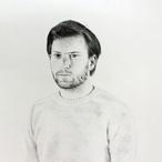 Alessandro Raho - Simon