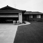 Bill Owens - House 421 1970