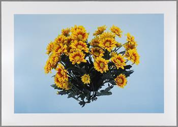 Boyd Webb - Billet Doux (1997)