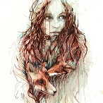 Carne Griffiths - Comfort