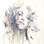 Carne Griffiths - Fragment