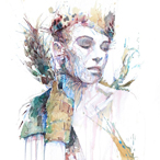 Carne Griffiths - Stray Pleasures